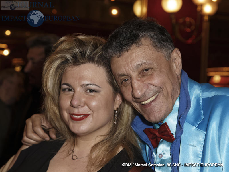 marcel campion 80 ans 17
