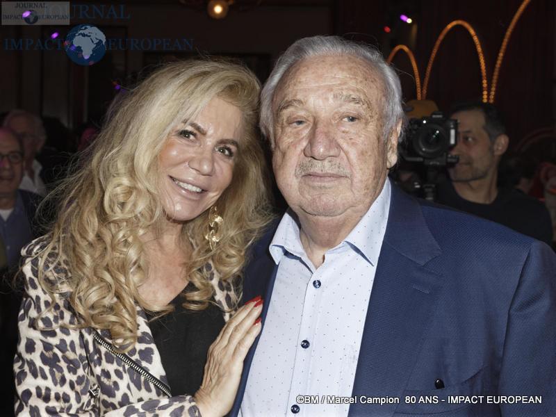 marcel campion 80 ans 26