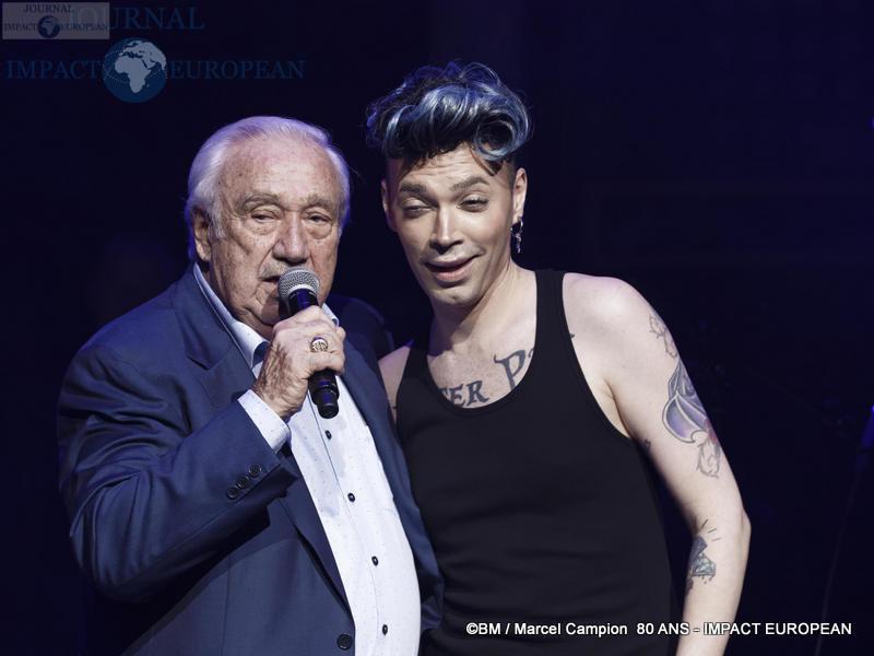 marcel campion 80 ans 49