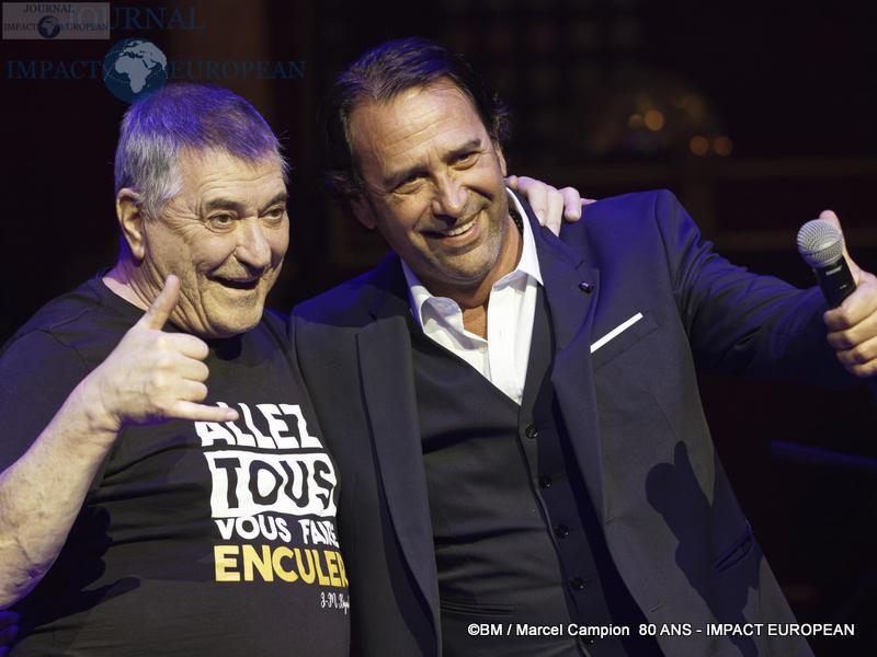 marcel campion 80 ans 51