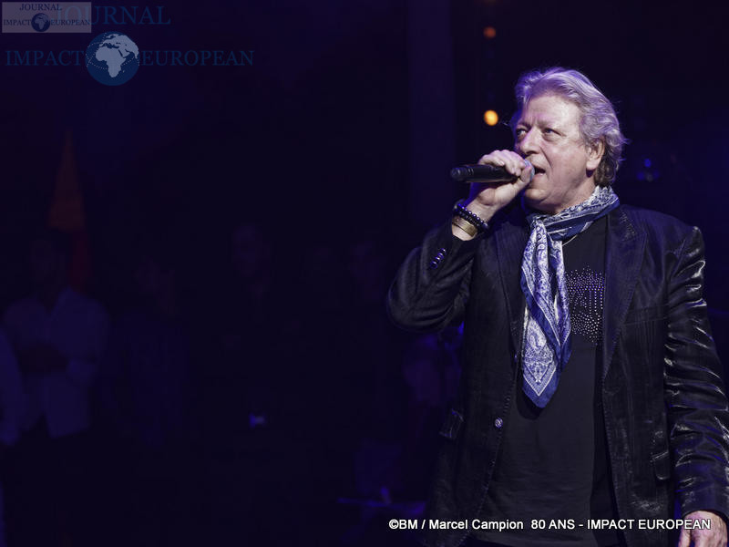 marcel campion 80 ans 56