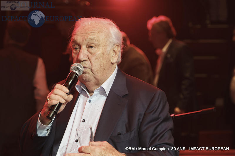 marcel campion 80 ans 79