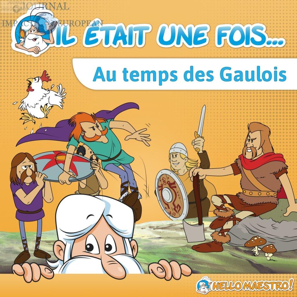 Gaulois-5-1024x1024