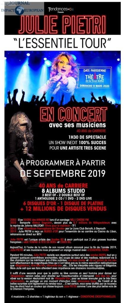 Julie-PIETRI-LIVE-ESSENTIEL-TOUR-422x1024