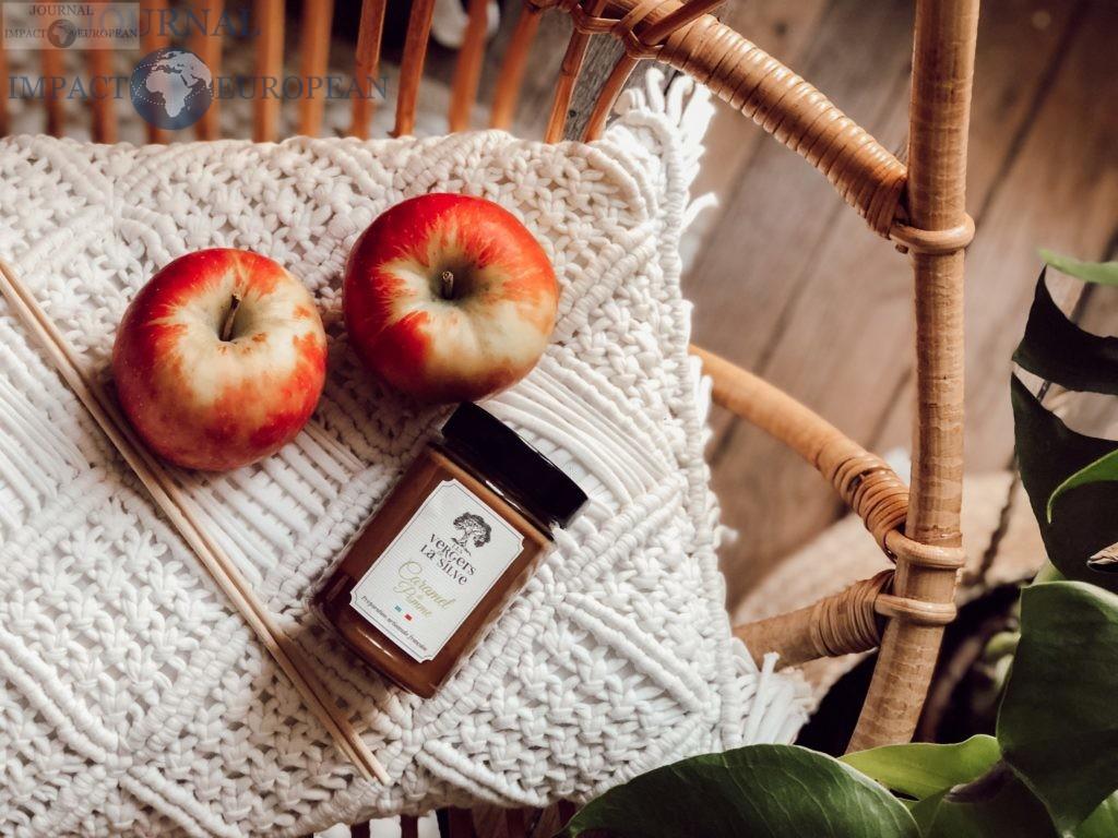 Les-Vergers-de-la-Silve-Caramel-de-pomme-990€-Ambiance-1024x768