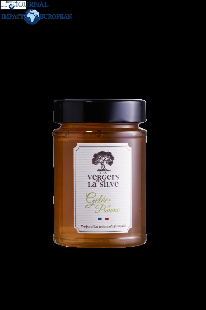 Les-Vergers-de-la-Silve-Gelée-de-pomme-9€-Packshot-683x1024