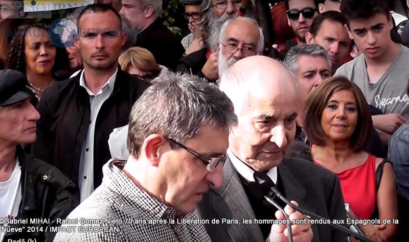 Rafael Gomez Nieto EN 2014 .04
