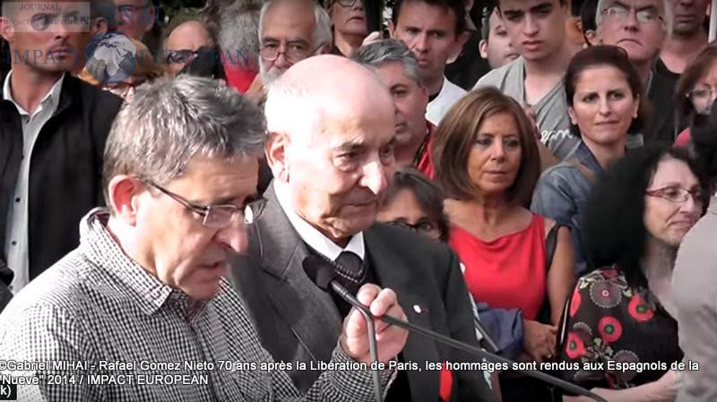 Rafael Gomez Nieto EN 2014 .7