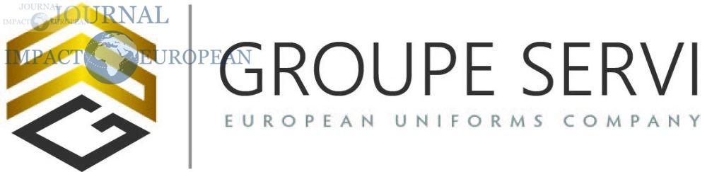 logo choisi