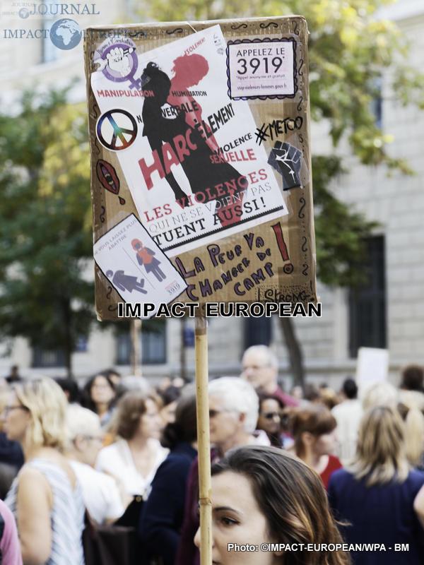 violences-faites-aux-femmes-43