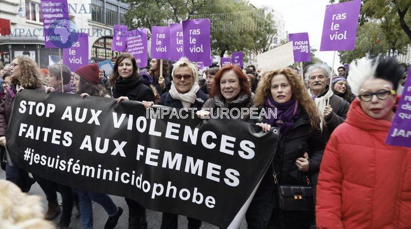 violences-sexistes-et-sexuelles-25-800x445