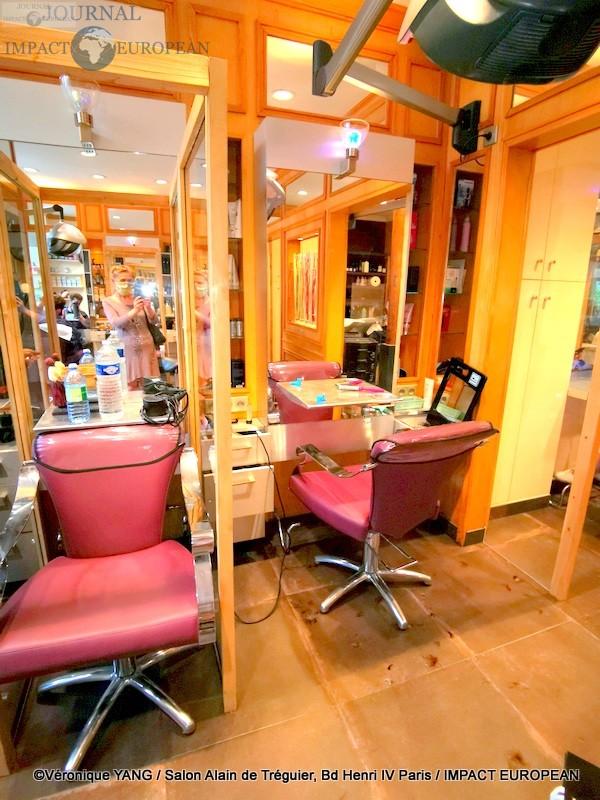 Destination coiffeur pour le déconfinement 3