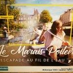 PLAN TOURISME ET GRANDES VACANCES