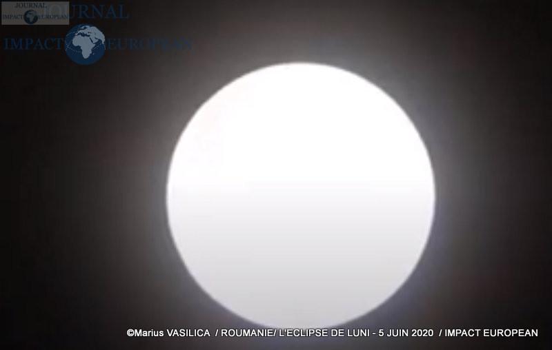 éclipse de lune 4