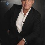 Fabien Lecoeuvre : le passeur d'histoires