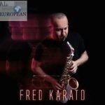 Fred Karato, est le « Boss » des dancefloors !