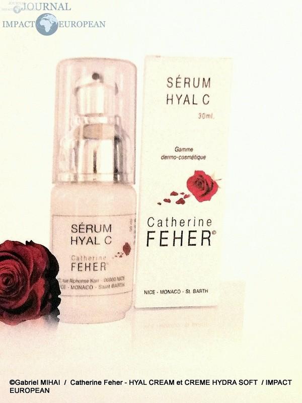 SERUM HYAL C