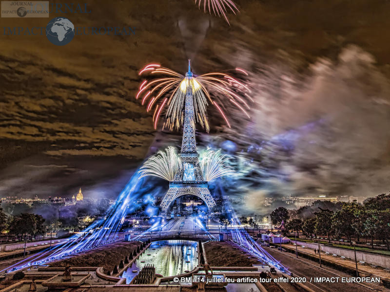 feu artifice tour eiffel 2020 15