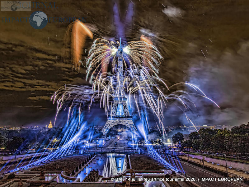 feu artifice tour eiffel 2020 16