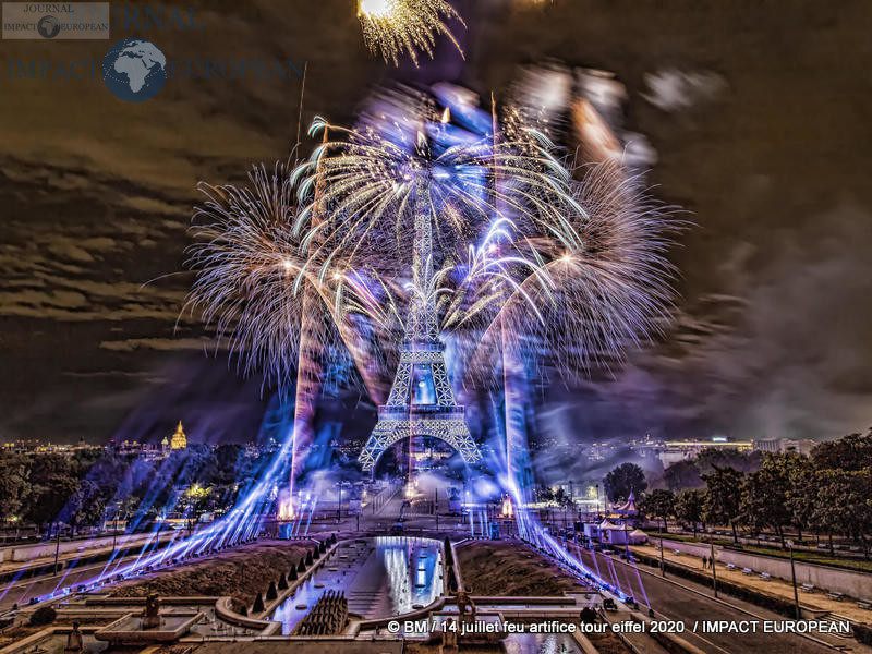 feu artifice tour eiffel 2020 17