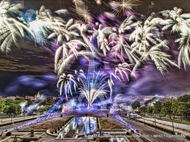 feu artifice tour eiffel 2020 20