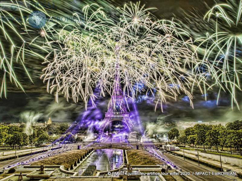 feu artifice tour eiffel 2020 22