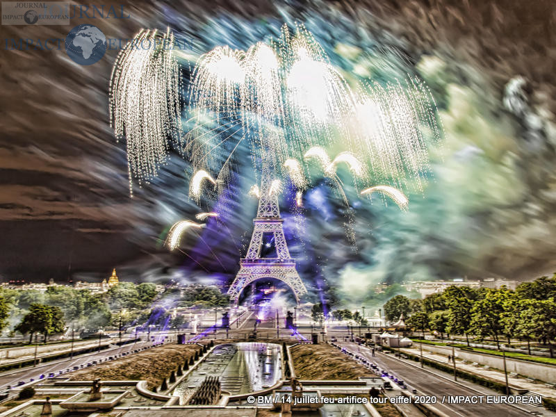 feu artifice tour eiffel 2020 23