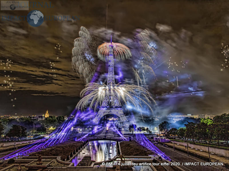 feu artifice tour eiffel 2020 24