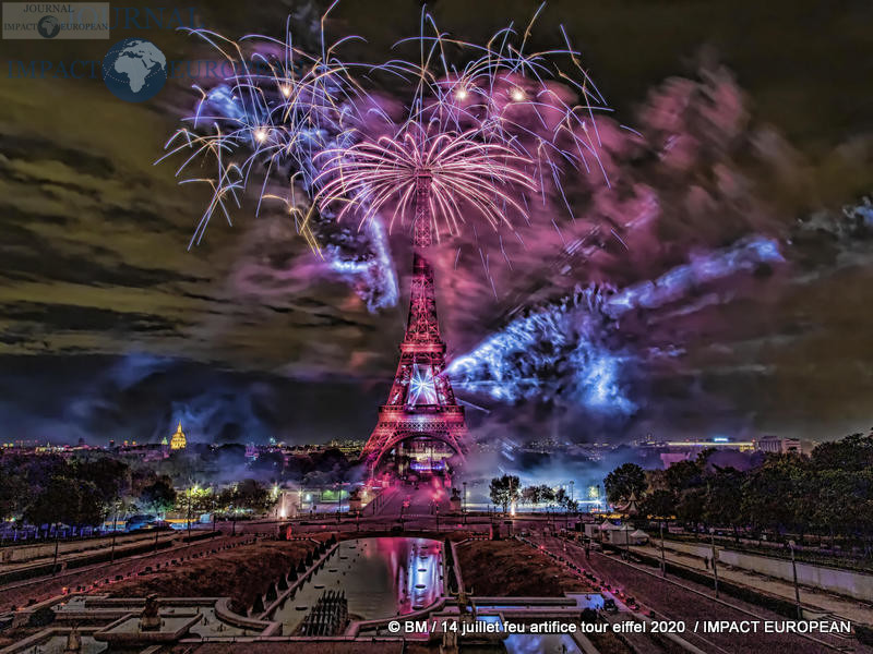 feu artifice tour eiffel 2020 28