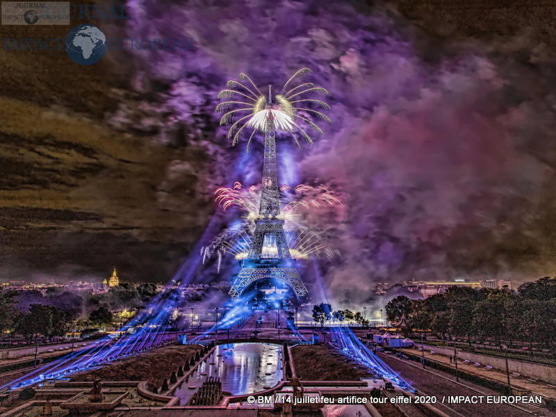 feu artifice tour eiffel 2020 33