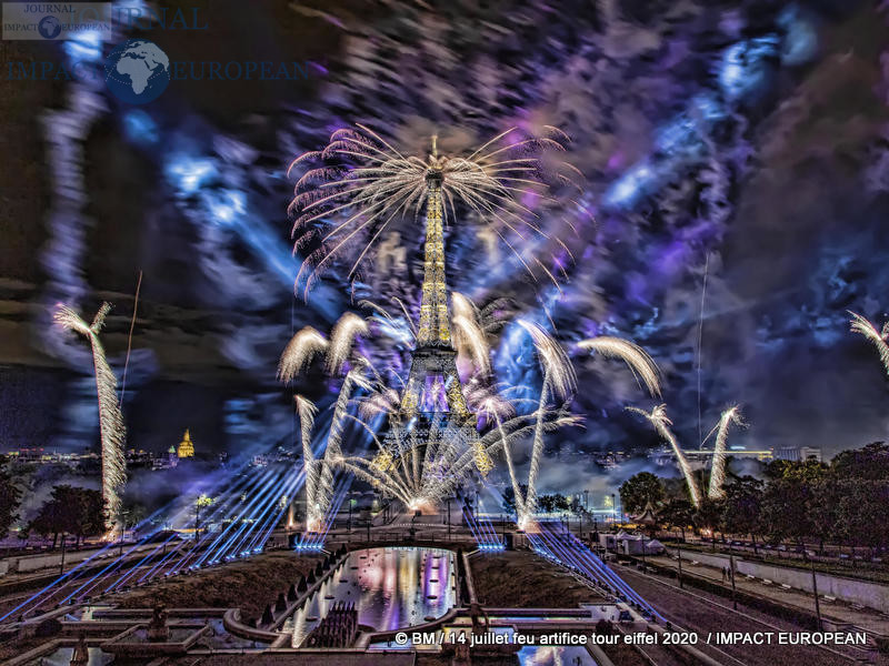 feu artifice tour eiffel 2020 50