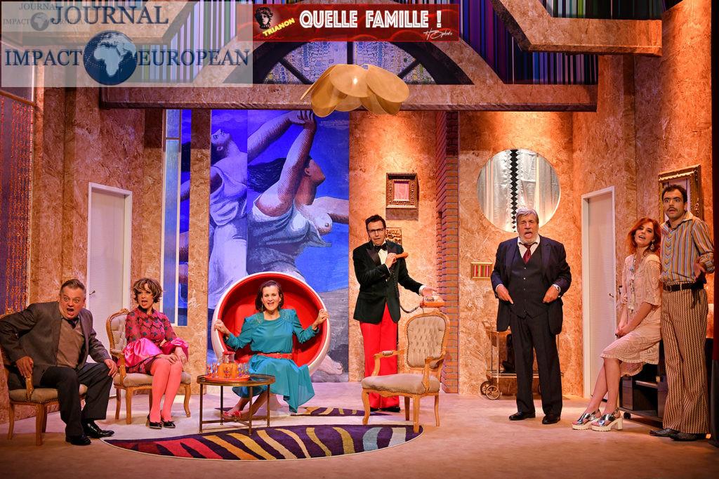 quelle-famille-theatre-nouvelle-scene-©Hervé-Bidou-39-1024x682
