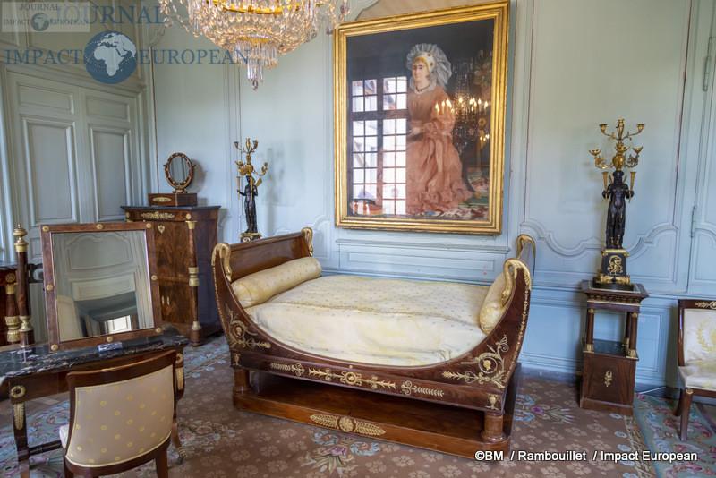 Château de Rambouillet 06