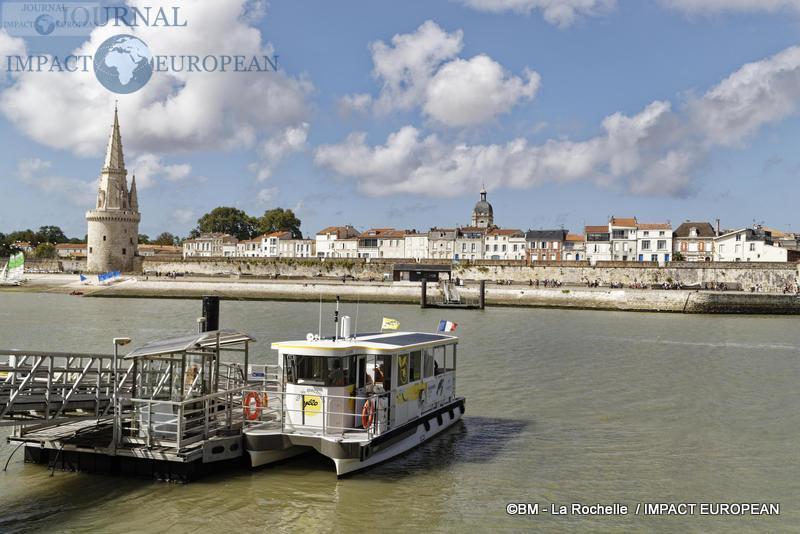 La Rochelle 02