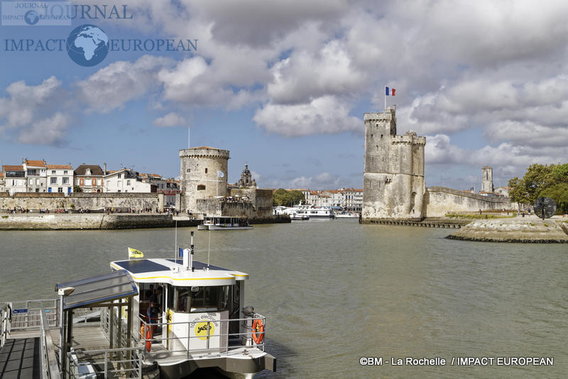 La Rochelle 03