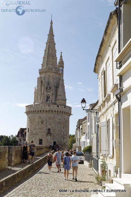 La Rochelle 05