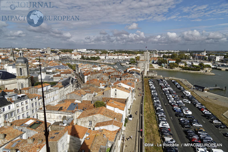 La Rochelle 09
