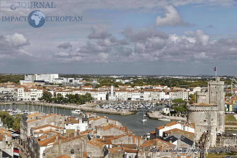 La Rochelle 11