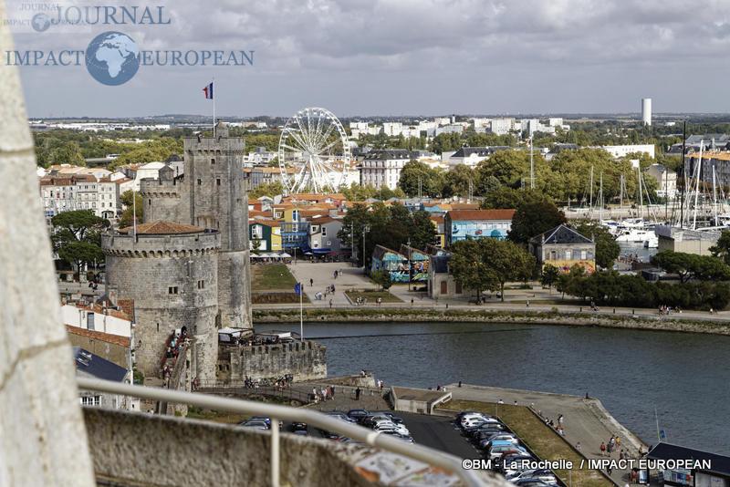 La Rochelle 12