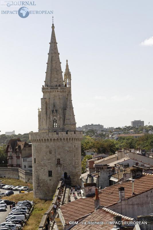 La Rochelle 19