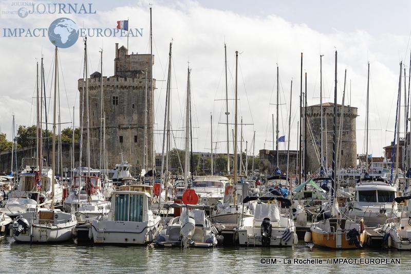 La Rochelle 22