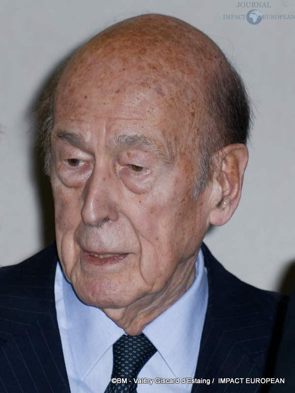 Valéry Giscard d'Estaing 01