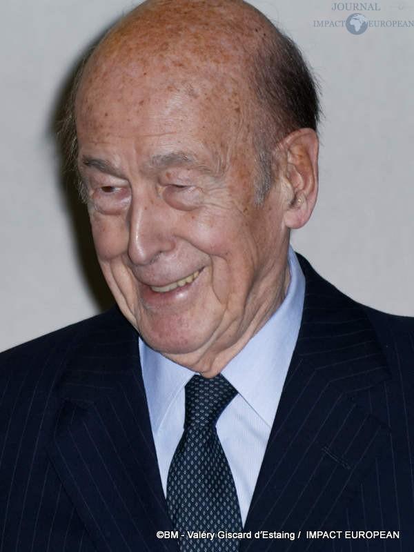 Valéry Giscard d'Estaing 02