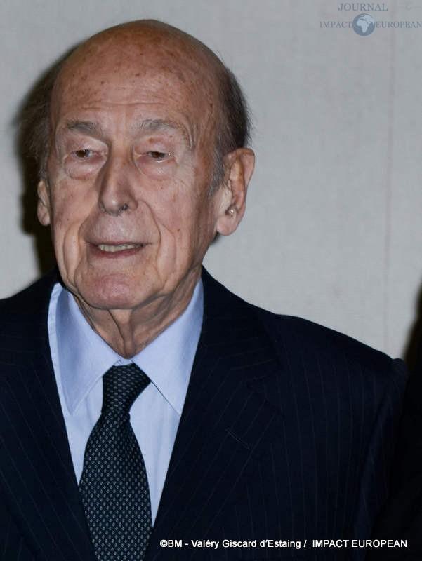 Valéry Giscard d'Estaing 08
