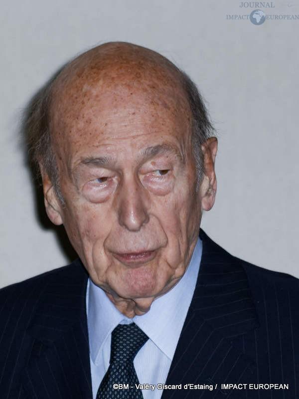 Valéry Giscard d'Estaing 09
