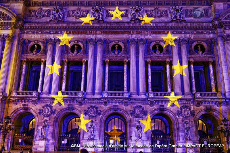 conseil union europeenne 40