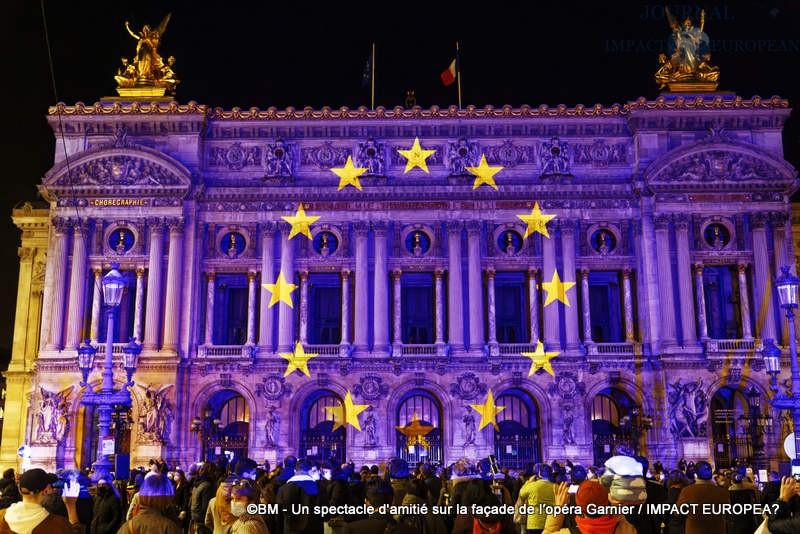 conseil union europeenne 81
