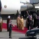 Un accord de «solidarité et de stabilité» signé par les pays du Golfe