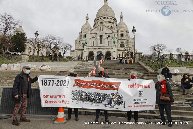 Commune Paris 2021 02