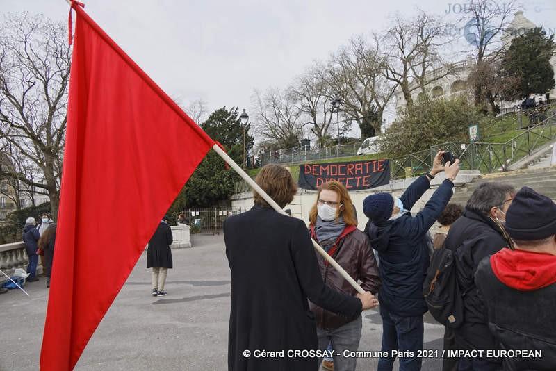 Commune Paris 2021 03